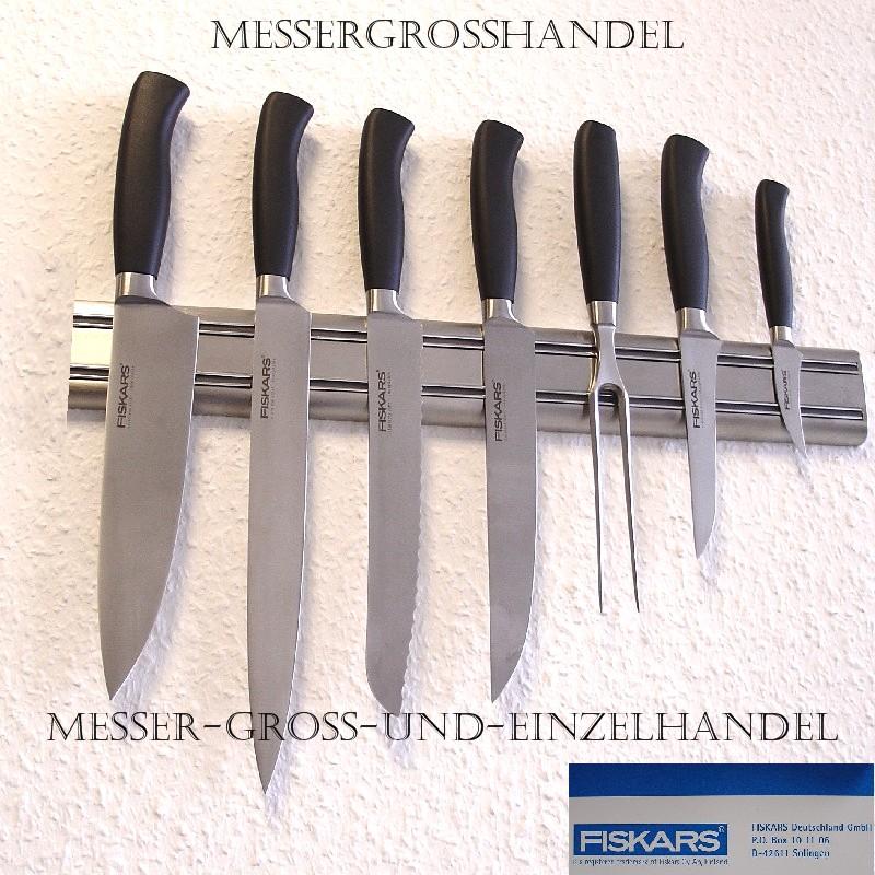 Messerset Für Köche war beste design für ihr wohnideen