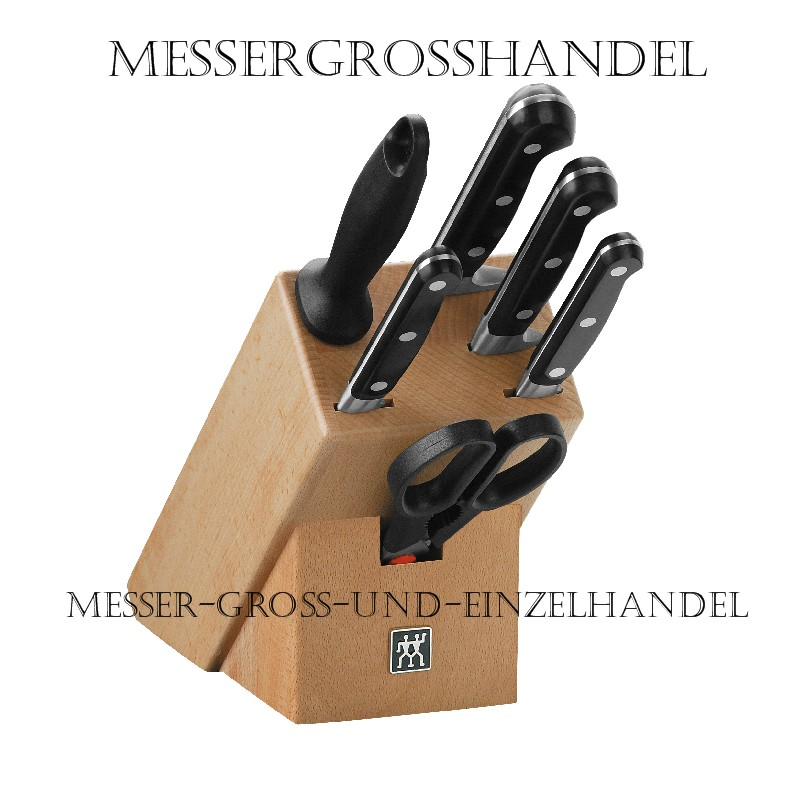 Kochmesser 200mm Klinge Fleischmesser 200mm Klinge Universal-Messer ...