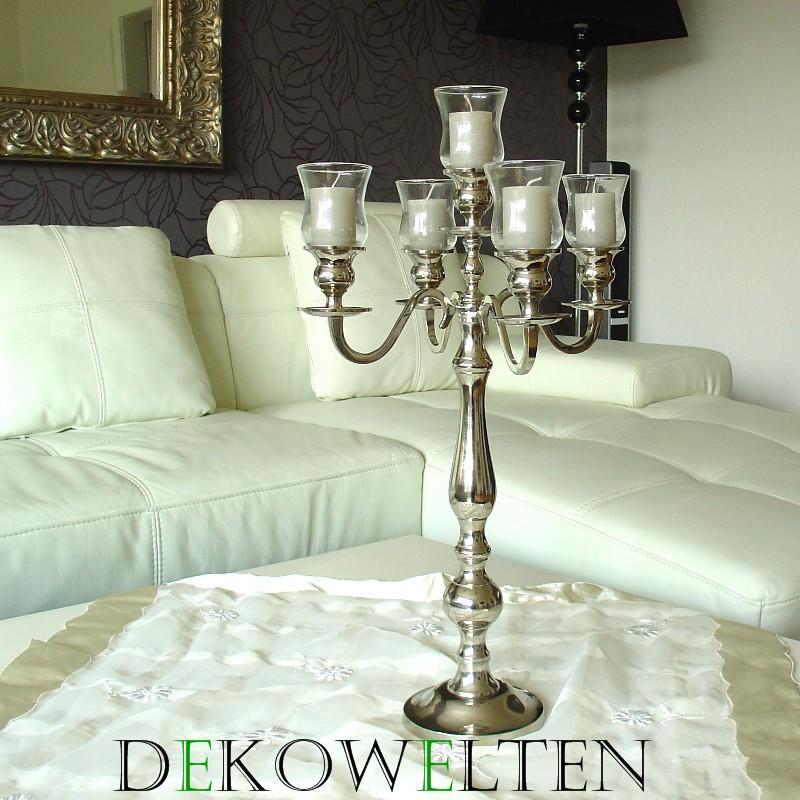 1x teelichthalter glas f kerzenleuchter kerzenst nder teelichtaufsatz 7426763649363 ebay. Black Bedroom Furniture Sets. Home Design Ideas